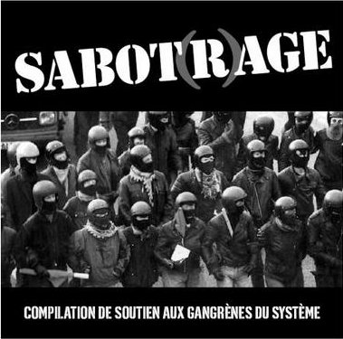 sabot-r-age_cover